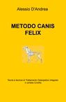 METODO CANIS FELIX