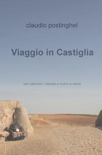 Viaggio in Castiglia