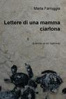 copertina Lettere di una mamma ciarlona