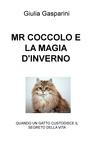 copertina MR COCCOLO E LA MAGIA D'INVERNO