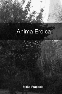 Anima Eroica