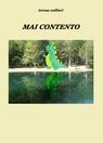 copertina MAI CONTENTO