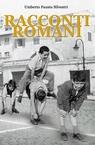 copertina Racconti Romani