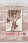 Via Borioli 18