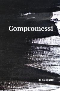 Compromessi
