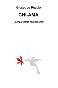 CHI-AMA