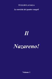 Il Nazareno!