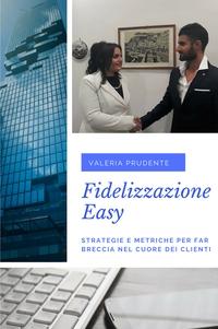 Fidelizzazione Easy