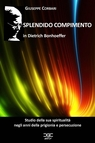 copertina di SPLENDIDO COMPIMENTO