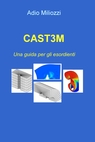 copertina CAST3M