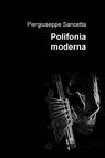 Polifonia moderna