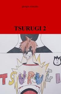 TSURUGI 2