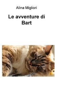 Le avventure di Bart