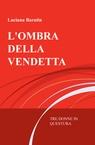 copertina L'OMBRA DELLA VENDETTA