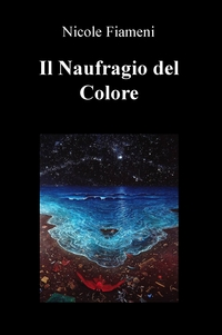 Il Naufragio del Colore