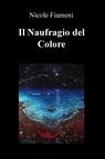 copertina Il Naufragio del Colore