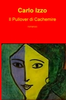 copertina di Il Pullover di Cachemire