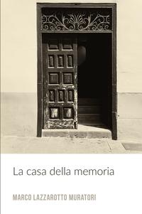 La casa della memoria