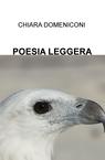 POESIA LEGGERA
