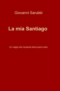 La mia Santiago