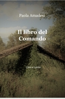 copertina Il libro del Comando