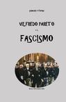 copertina Vilfredo Pareto e il Fascismo