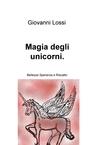 Magia degli unicorni.
