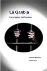 copertina La Gabbia