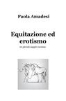 Equitazione ed erotismo