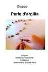 copertina Perle d'argilla