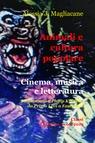 copertina Animali e cultura popolare