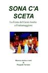 copertina SONA C'A SCETA