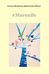 #Marenile