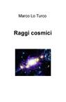 copertina Raggi cosmici