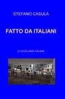 copertina FATTO DA ITALIANI