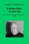 Il primo libro di don Ga