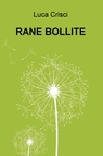 RANE BOLLITE