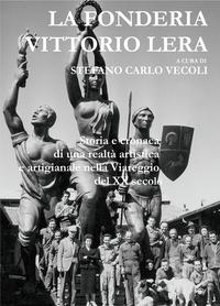 La Fonderia Vittorio Lera