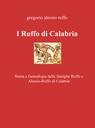 copertina I Ruffo di Calabria