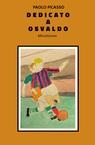 copertina DEDICATO A OSVALDO