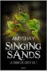 Singing Sands