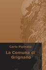 copertina La Comuna di Grignano