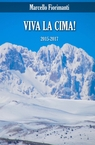 copertina Viva la cima! Volume terzo