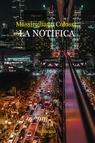 copertina LA NOTIFICA