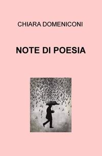 NOTE DI POESIA