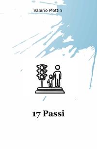17 Passi
