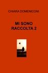 copertina di MI SONO RACCOLTA 2