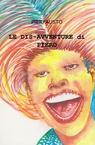 copertina LE DIS-AVVENTURE di PIERO