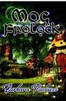 copertina Mog Froloch