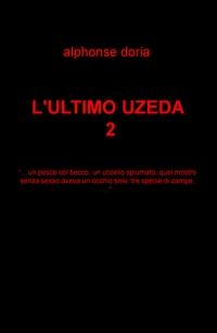 L'ULTIMO UZEDA 2